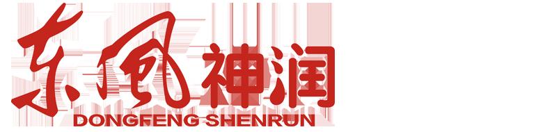 安徽���W